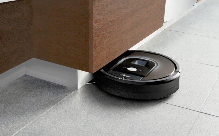 iRobot Roomba 980 - Verdict.