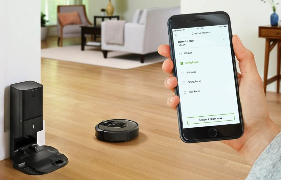 iRobot Roomba 671 - Verdict.