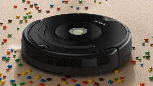 IRobot Roomba 676 - Verdict.