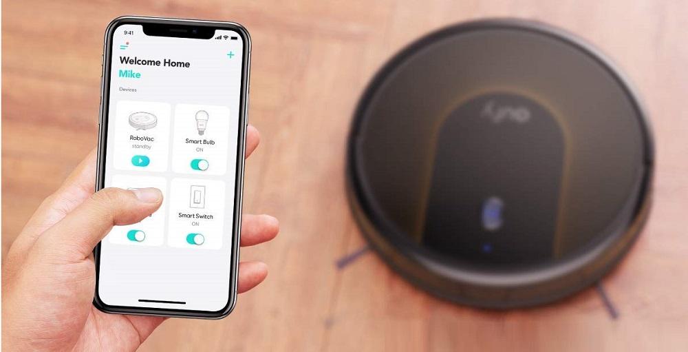 Roomba aspirateur robot verdict